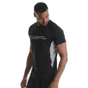Mens T-Shirts & Vests