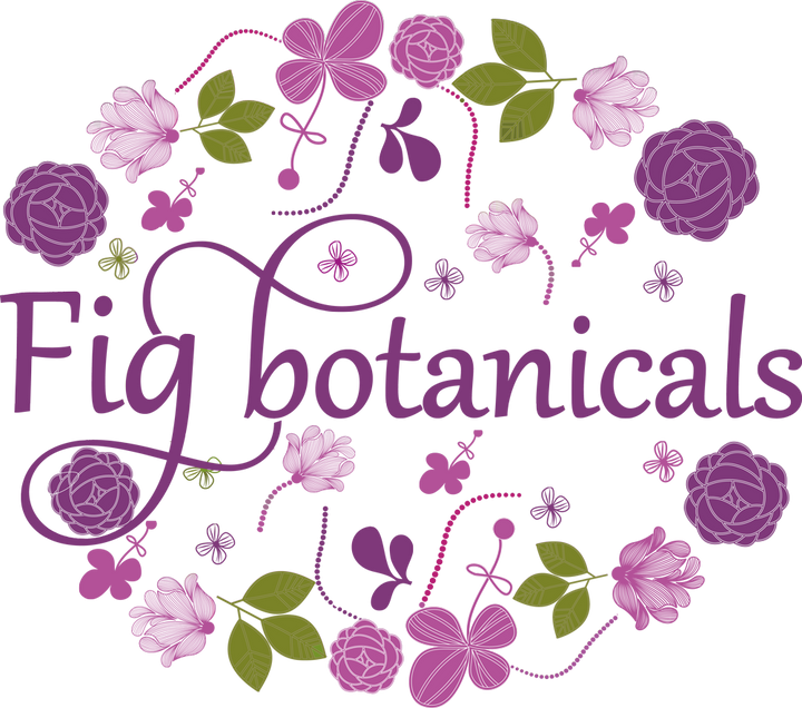Fig Botanicals