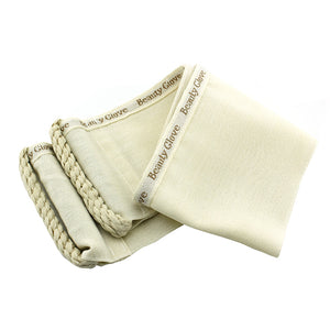 Turkish Bath Exfoliation Mitten-KESE