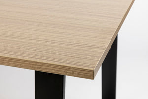 Vae 8 Seater Dining Table