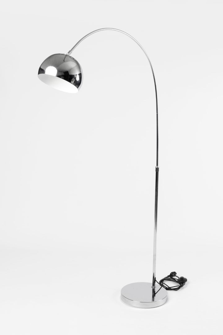 Tasca Floor Lamp