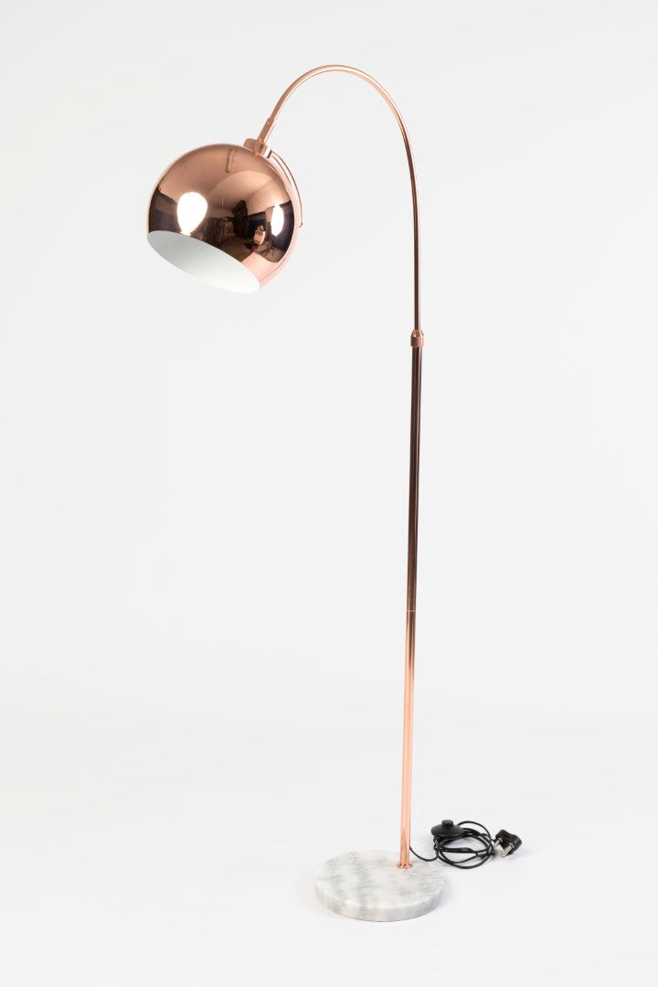 Nura Floor Lamp