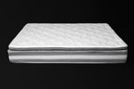 Restonic Rejuvenate Queen Mattress - Extra Length