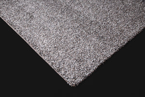 Cecina Granite colour Rug