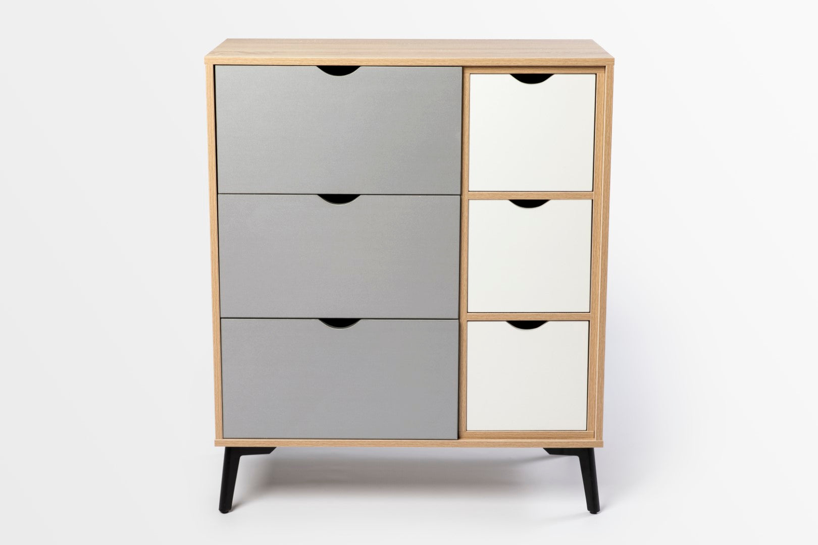 Tinza Cabinet