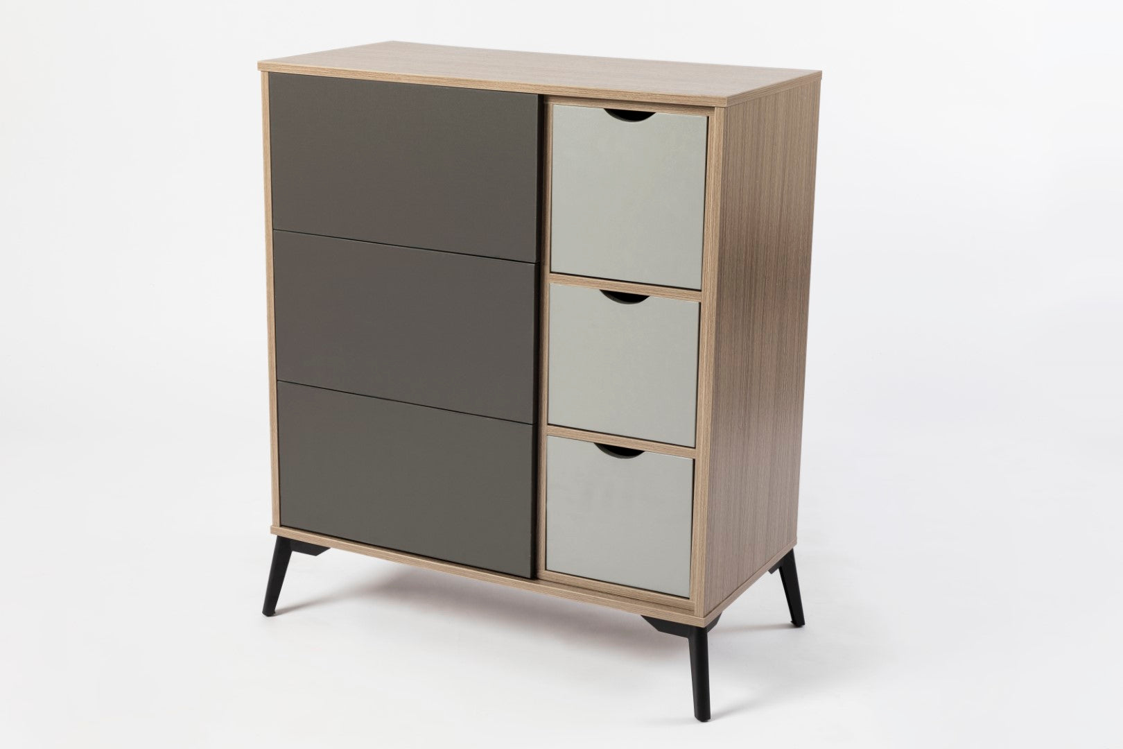 Keely Cabinet
