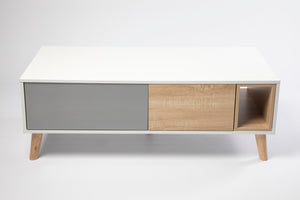 Manilo Coffee Table