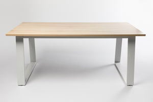Tess 6 Seater Dining Table