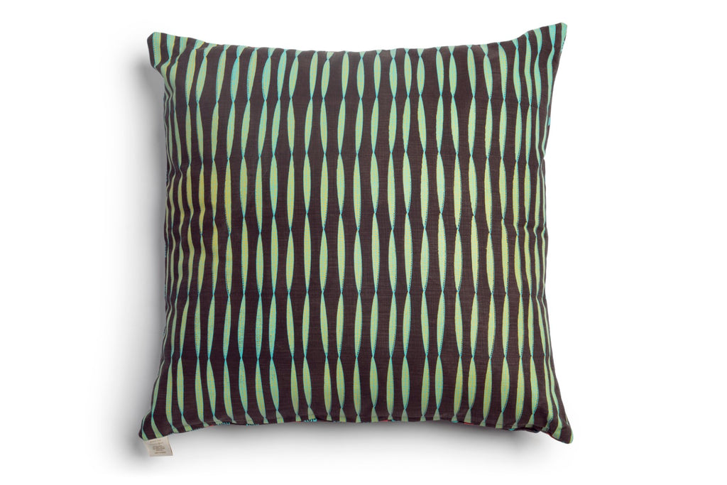 Nairobi Scatter Cushion