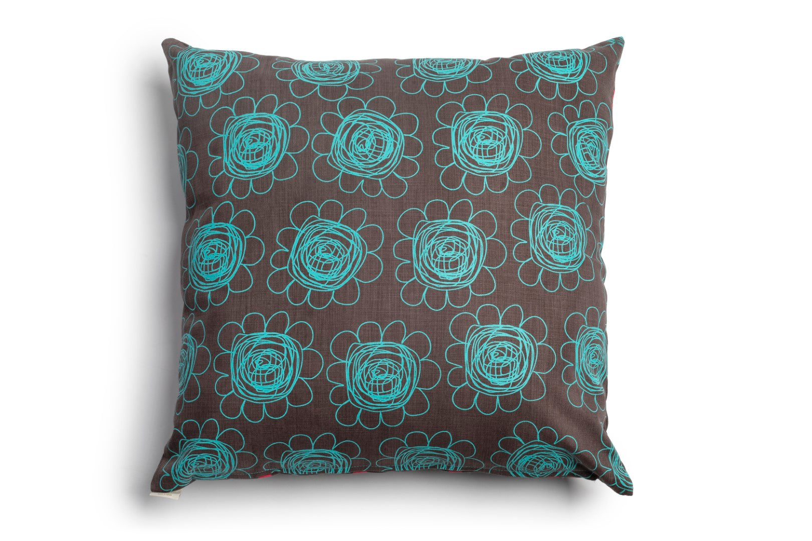 Tokyo Scatter Cushion