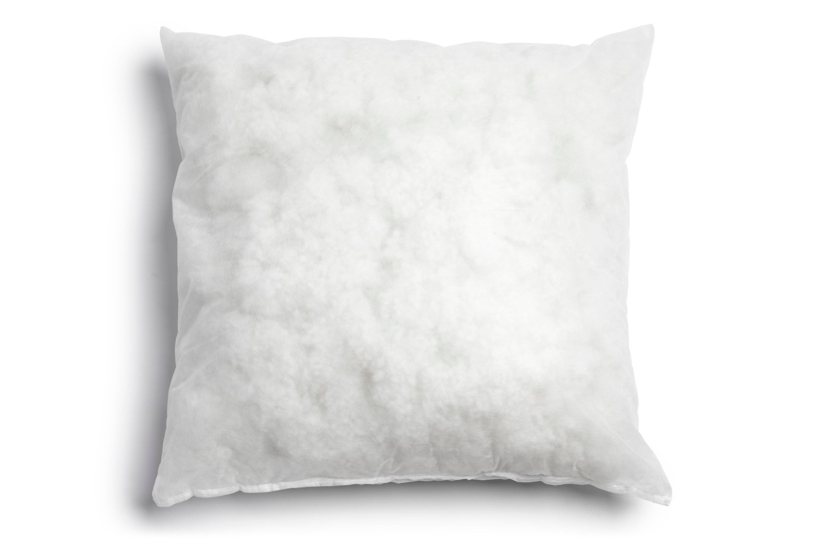 Qunu Scatter Cushion