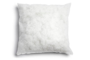 Ibiza Scatter Cushion