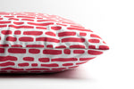 Goa Scatter Cushion