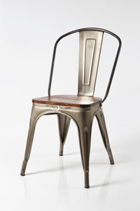 Lido Original Dining Chair