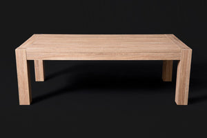 Finima & Ara Coffee Table Combo