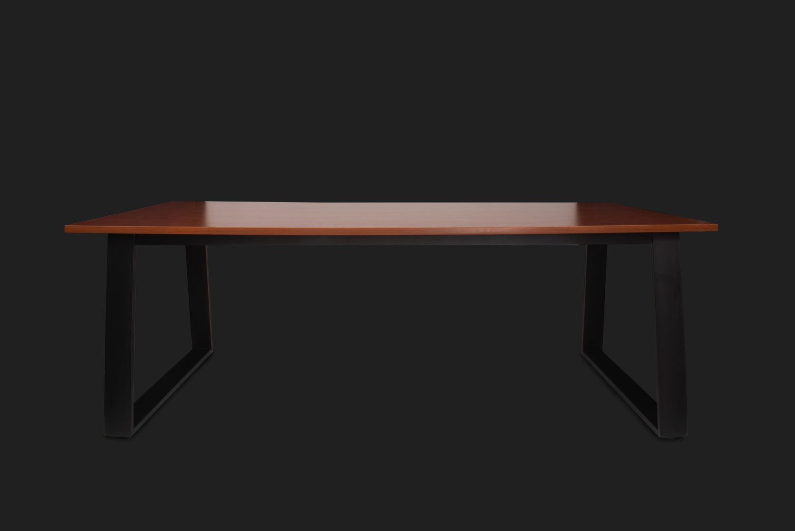 Vuyo 8 Seater Dining Table