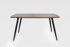 Tia Dining Table