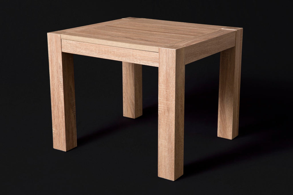 Ara End Table