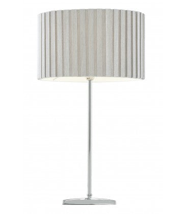 Uri Table Lamp