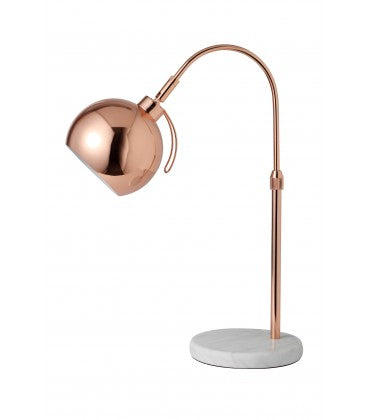 Ciana Table Lamp