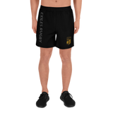 CMU Exiles Training Shorts