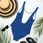 RUGBAE One-Piece Swimsuit