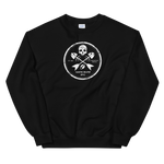 White River Unisex Sweatshirt