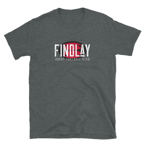 Findlay Prime Unisex T-Shirt