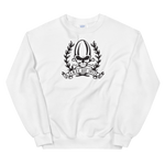 Findlay Unisex Sweatshirt