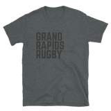 Grand Rapids Rugby T-Shirt