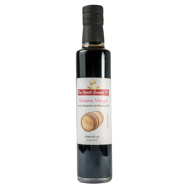 products/Balsamic_Vinegar_Resized.jpg
