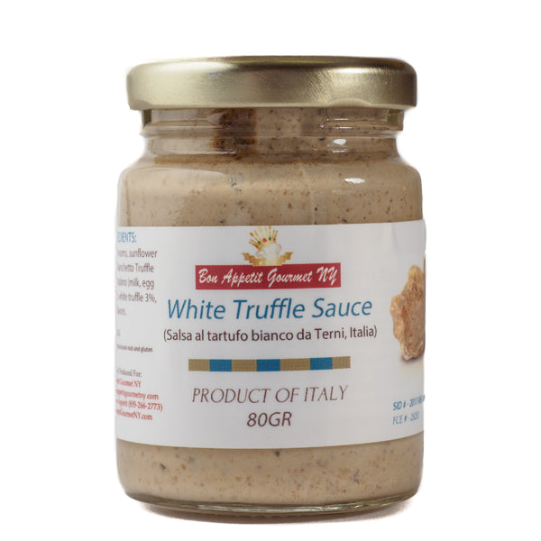 products/whitetruffle600x600.jpg