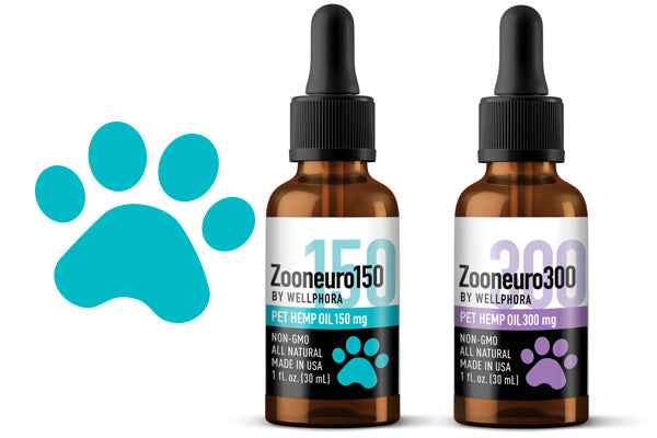 Zooneuro Pet Products