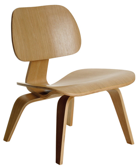 Eames LCW Chair | Plywood Chair