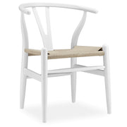 Hans Wegner - CH 24 Chair | Wishbone