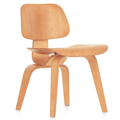 Eames DCW Chair | Plywood Chair