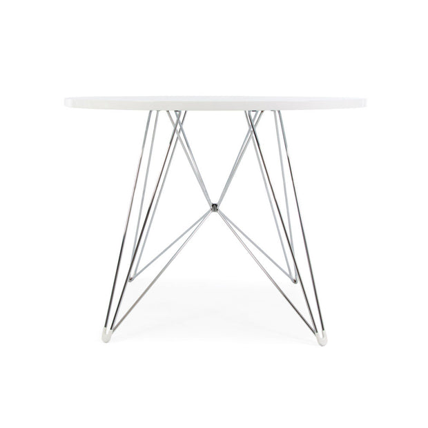 Eames Dining Table | Eiffel Base