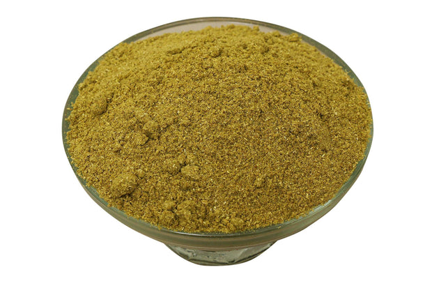 Coriander Powder Green 200g | BanyanTree Foods