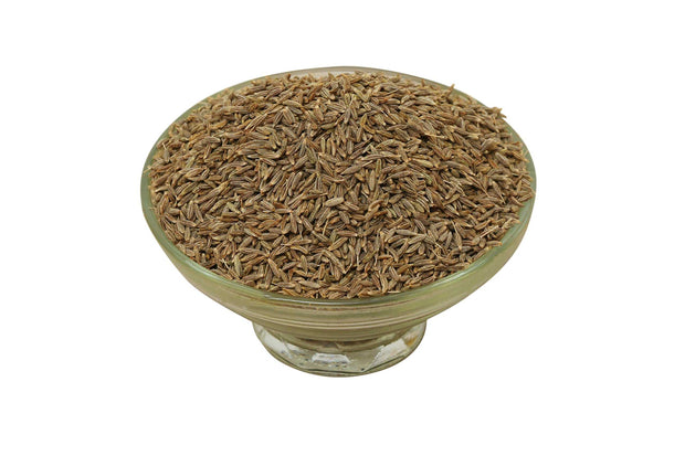 Fresh Cumin Seed Resealable Pack | BanyanTree Foods