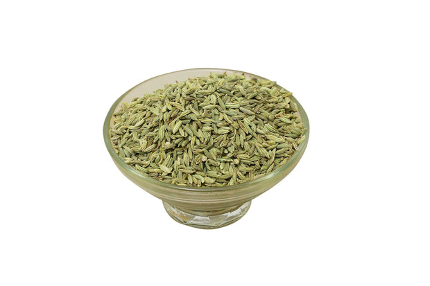 BanyanTree Foods Fennel Seeds