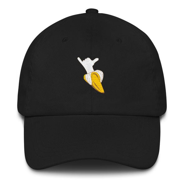 Rad Banana Dad hat