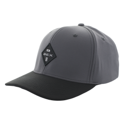 DIAMOND BACK KIDS Adjustable Cap