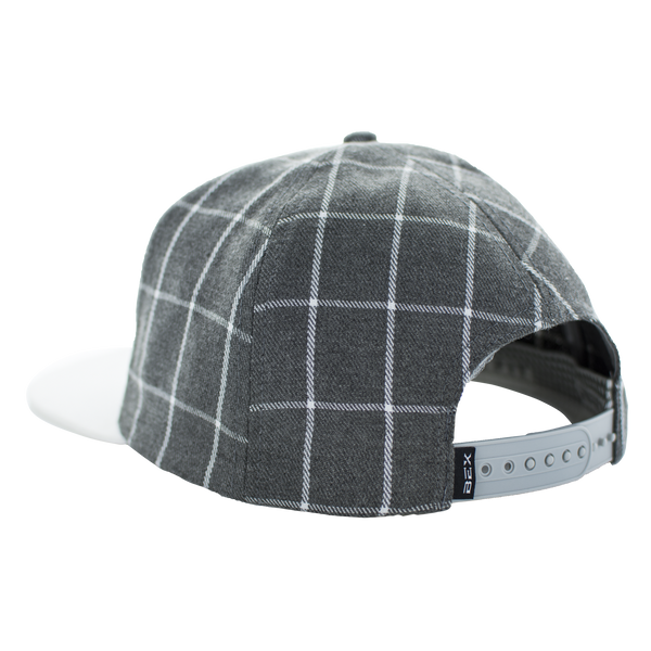 BEX ADJUSTABLE CAP DRAIS