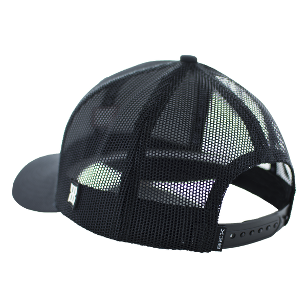 BEX KOLE ADJUSTABLE CAP