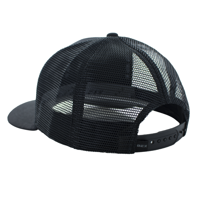 BEX OG Adjustable Cap black