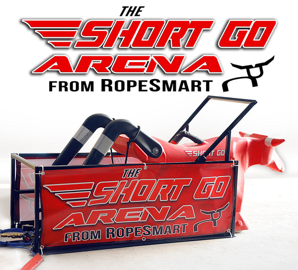 RS Chute ''The Short Go Arena''
