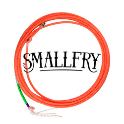 Smallfry Rope