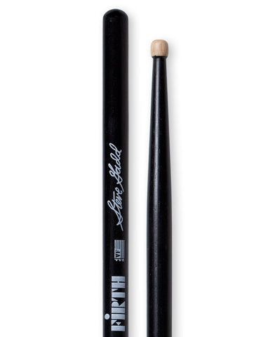 Vic Firth Steve Gadd Signature SSG