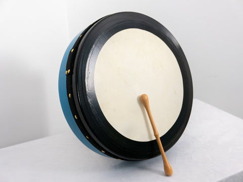 O'REILLY PK BODHRAN Tunable 16