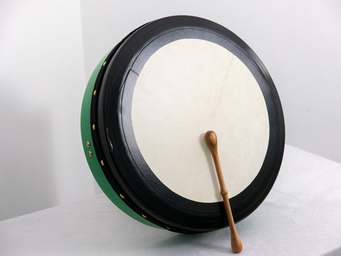 O'REILLY PK BODHRAN Tunable 14